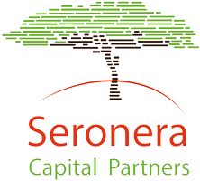 Seronera Capital Partners Logo